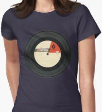 Vintage gramophone  record T-Shirt