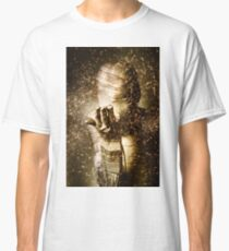 Curse of the mummy Classic T-Shirt