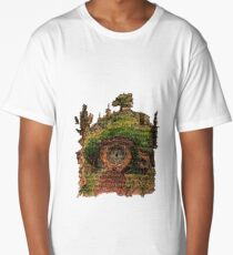 Bag End Long T-Shirt