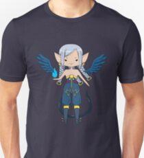 Adagio T-Shirt