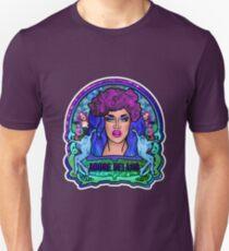 Adore Delano Art Nouveau Recolour T-Shirt