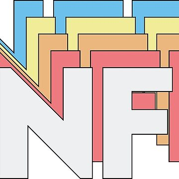 INFP Personality Type by Lightfield