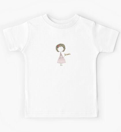 twinkle Kids Clothes