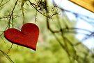 Maitreya Heart by webgrrl