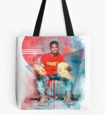 BB20 Swaggy C Tote Bag