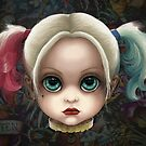 Puddin by Jody  Parmann