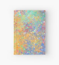 Interstellar Hardcover Journal