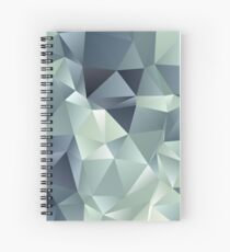 The sarcasm is strong with this one Spiral Notebook