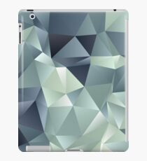 The sarcasm is strong with this one iPad Case/Skin