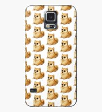 Kawaii Doge - Meme Case/Skin for Samsung Galaxy