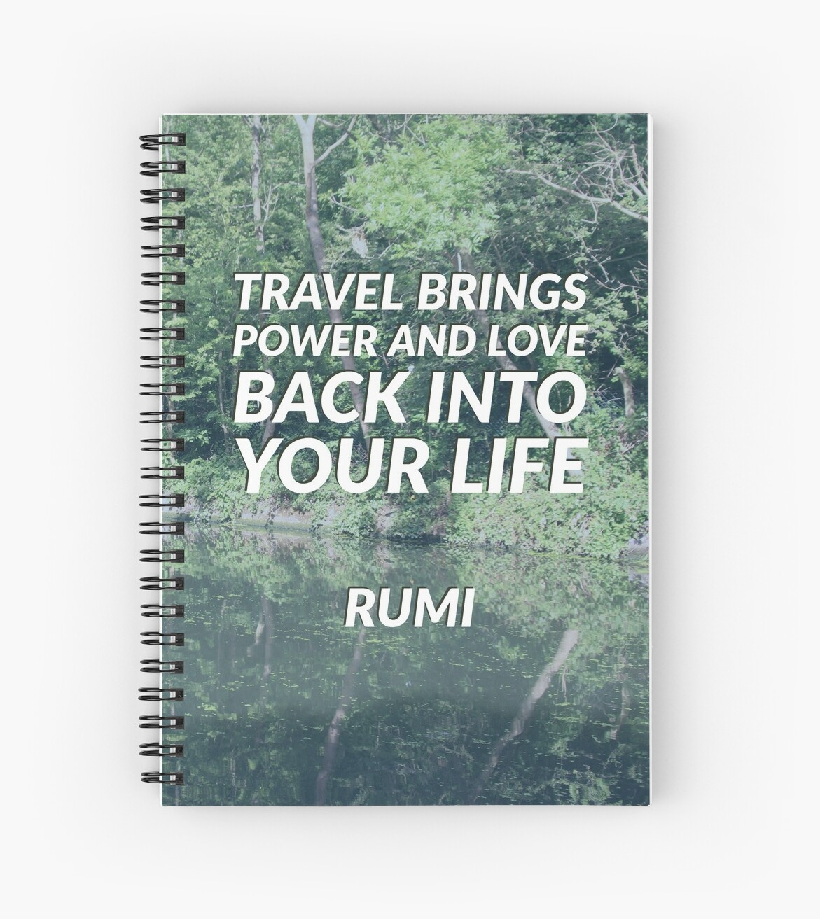 Travel Quotes - cover