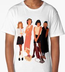 iconic queen. Long T-Shirt