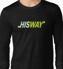 Hisway Long Sleeve T-Shirt