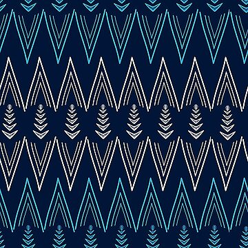 textura 11 by serbandeira