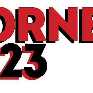 Cornell 2023 von samanthasargen