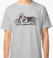 Triumph Bonneville T120 Classic T-Shirt