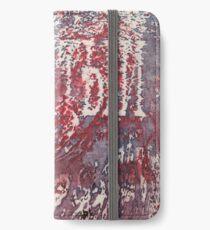 Forgotten [6/8] iPhone Wallet/Case/Skin