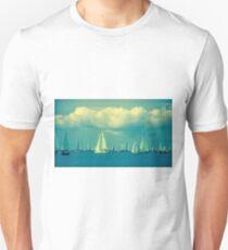 Barcolana Unisex T-Shirt