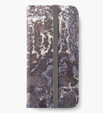 Forgotten [7/8] iPhone Wallet/Case/Skin