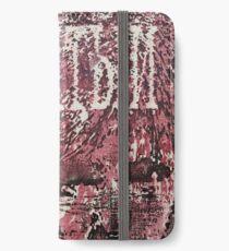 Forgotten [8/8] iPhone Wallet/Case/Skin