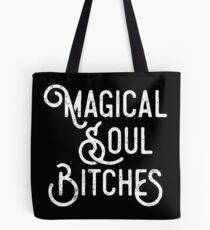 MSB New  Tote Bag