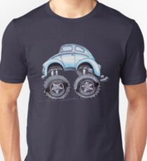 VW All Terrain T-Shirt