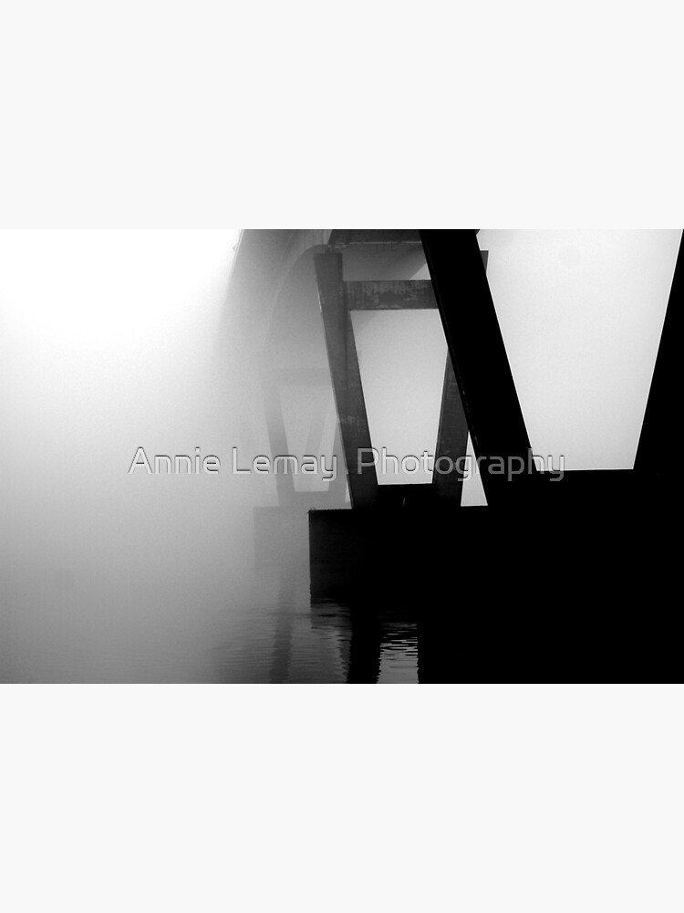 Vanish  by ajlphotography