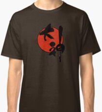 Okami Logo Classic T-Shirt