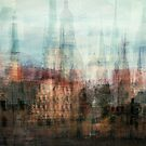 Echoes: Reveberation | Atbalss: Rīga dimd by Roberts Birze