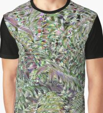 Shrub Graphic T-Shirt