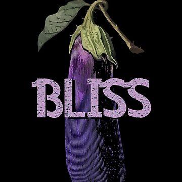 bliss by titustoledo