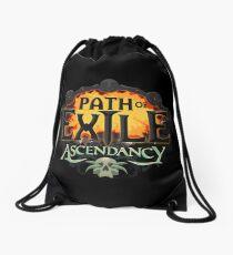 Path of Exile - Ascendancy Drawstring Bag