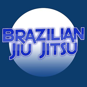 Brazilian Jiu Jitsu by FightZone
