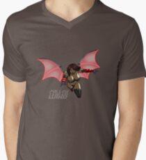 Fallen Wing Soaring T-Shirt