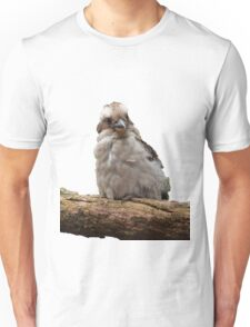 Kookaburra Unisex T-Shirt