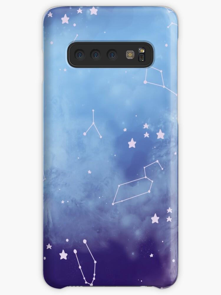 Galaxy by Natachouille
