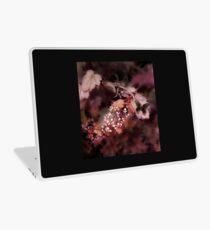 4806 Laptop Skin