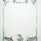 Wedding planner. by Robert David Gellion