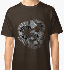 City Wheels Classic T-Shirt