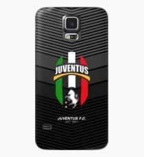Funda/vinilo para Samsung Galaxy Juventus FC Alternate Retro Logo Design | est 1897 - Almohada | Caja del teléfono | Tableta | Camiseta | Duvet | Taza | Reloj | Cartel | Decoración del hogar y más