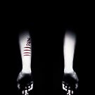 Pain by FrankThomas