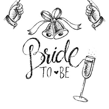Bride-to-Be-Hen Party Celebration by broadmeadow