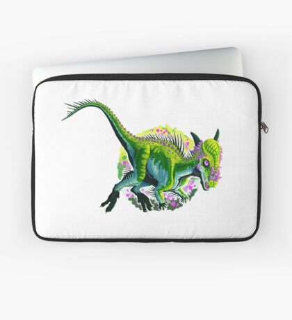 Stygimoloch (without text)  Laptop Sleeve