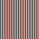 Vertical Stripe by STHogan