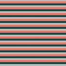Stripe by STHogan