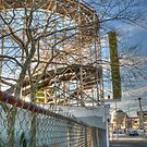 cyclone 4 by andytechie