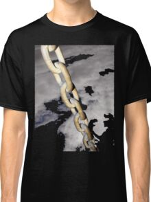 Chained Classic T-Shirt