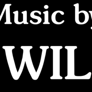 Music by John Williams 2 by AgustiLopez