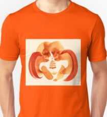 Mr Profit himself Unisex T-Shirt