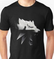 Der Hexer 3 Slim Fit T-Shirt